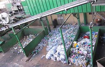 وزير البيئة: الموارد المالية التي تدير منظومة القمامة الجديدة تقدر بنحو 7 مليارات جنيه