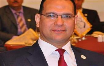 """""""الحرية المصرى"""" يطلق برنامجا تدريبيا لتوعية الناخبين بأهمية المشاركة السياسية"""
