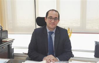 نائب وزير المالية: الموازنة العامة الجديدة بها مخصصات مالية تكفى برامج الحماية الاجتماعية
