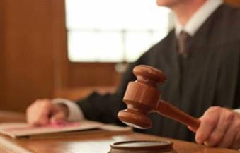 تأجيل نظر استئناف 17 من أمناء شرطة السياحة على حبسهم عامين بتهمة التجمهر وتعطيل سير العمل