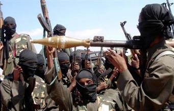 """""""مرصد الإفتاء"""" يدين قتل """"بوكو حرام"""" 9 عسكريين ومدنيًّا في نيجيريا .. ويدعو للتعاون الدولي للقضاء على الإرهاب"""