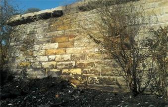 """الآثار: لا صحة لنشوب حريق بكشك """"تراجان"""" بمعبد """"فيلة"""""""