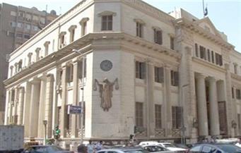 """غدا.. الحكم في الاستئناف على حكم أول درجة بعدم الاختصاص في دعوى حظر """"حركة تمرد"""""""