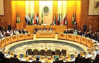 حسام زكي: النزاعات التي تتابعها القمة العربية معقده وطويلة الأمد