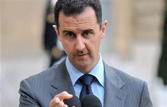 الأسد يعترف عقب لقائه وفدًا نقابيًا تونسيًا بأخطاء في حكمه ويلوم دور دول الخليج خاصة قطر