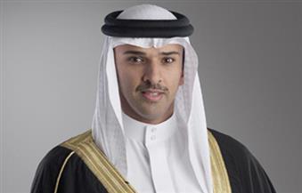 مجلس إدارة اتحاد الكرة البحريني يعقد اجتماعه الأول ويختار نائبين للرئيس