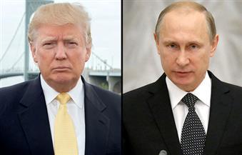 """من بينهم ترامب وبوتين وأصحاب """"الخوذ البيضاء""""..318 مرشحًا لجائزة نوبل للسلام"""