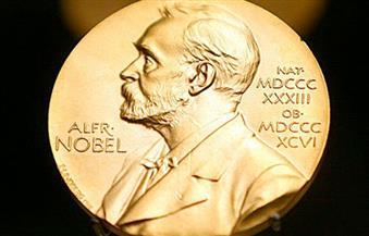 في ثاني أعلى حصيلة.. 318 ترشيحًا لجائزة نوبل للسلام عام 2017