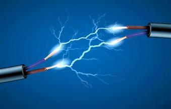 مصرع شقيقين صعقا بالكهرباء في سوهاج