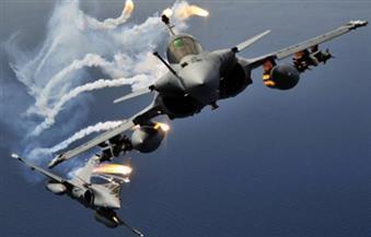 """""""الدفاع الروسية"""": قصف مواقع داعش في دير الزور بست قاذفات إستراتيجية"""