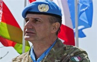 مستشار أمني أممي يطالب السلطات الليبية بتسريح الجماعات المسلحة