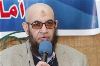 رئيس حزب النور يلتقى مكاتب الحزب بمحافظة الأقصر