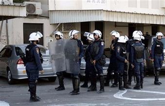 البحرين تضبط تنظيمًا خطيرًا يقوده إرهابي من ألمانيا