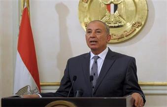 بالصور.. محافظ البحر الأحمر: مصر لا تمتلك تكنولوجيا تنقية الذهب.. وسنقيم مدينة للاستثمار في هذا المجال