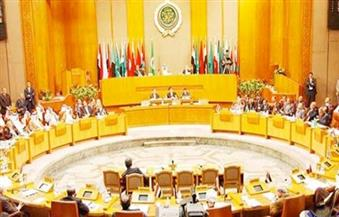 مساعٍ كويتية حميدة لإنهاء الخلافات العربية قبل قمة عمان