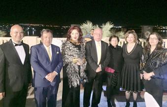 مهرجان شرم الشيخ ينظم ندوة الإنتاج المشترك بين العرب وأوروبا غدًا