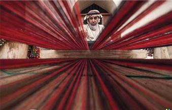 """بالصور.. جائزة حمدان للتصوير تختم موسمها السادس بتتويج فائزي """"الأحمر"""""""