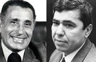 """في تسجيل نادر للإذاعة التونسية.. """"هيكل"""" يتحدث عن أسباب رفضه العودة """"للأهرام"""""""