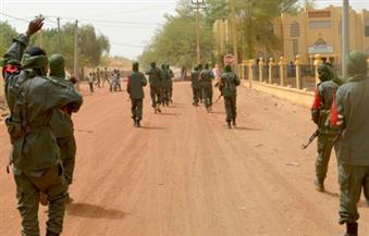 15 قتيلا بهجوم في شمال بوركينا فاسو