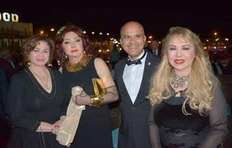 بيان لمهرجان شرم الشيخ للسينما يكشف أسباب غياب نوال سعداوي عن حفل الافتتاح