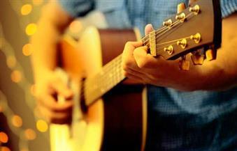 """انطلاق مهرجان موسيقي عالمي بـ""""سوما باي"""" بالبحر الأحمر إبريل المقبل"""