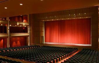تكريم أسامة رؤوف مدير الشباب السابق غدًا في مسرح السلام