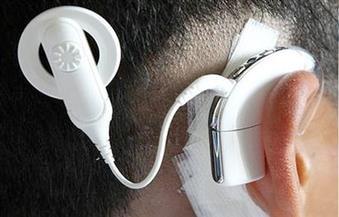 """إطلاق خدمة الرد على استفسارات """"كورونا"""" عبر تطبيق """"واصل"""" للصم وضعاف السمع"""