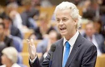 """مرصد الإسلاموفوبيا يستنكر تصريحات اليميني الهولندي """"فيلدرز"""" ودعوته لحظر القرآن"""