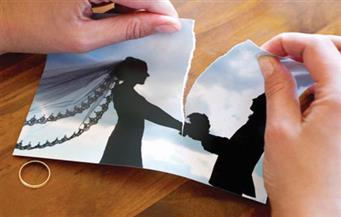 تقرير حكومي:  ٦٦٪نسبة النساء المطلقات والمنفصلات.. و٢٩.٩٪ تعرضن للعنف الجنسي