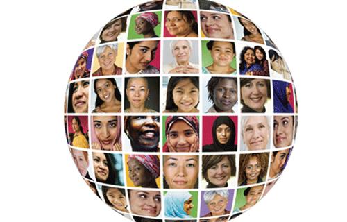 الاتحاد من أجل المتوسط تعزيز مكانة المرأة من أولوياتنا