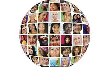 في اليوم العالمي للمرأة.. جوتيري: النساء يعانين من استغلال الإرهابيين لهن جنسيًا ويتعرضن للزواج القسري