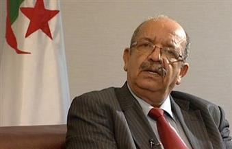 وزيرا خارجية تونس والجزائر: نهدف لعودة ليبيا بمؤسسات قوية ونثمن دور مصر فى توحيد الجيش الليبي