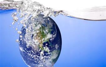 """في اليوم العالمي للمياه.. """"كورونا"""" يلقي مزيدا من الضوء على أهمية الماء"""