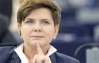 نائبة وزير خارجية بولندا: نسعى إلى تأييد مصر لنا للحصول على مقعد غير دائم بمجلس الأمن