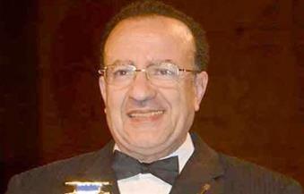 مدير شرم الشيخ السينمائي: رحلات للسياحة الداخلية علي هامش المهرجان