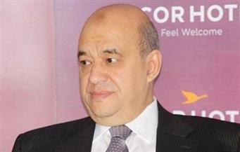 مؤتمر صحفى غدًا لإعلان تفاصيل مشاركة مصر في بورصة برلين