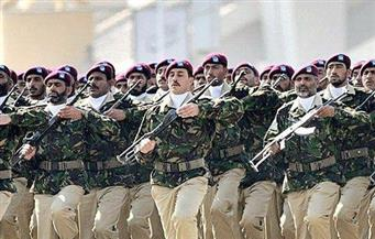"""""""جيو الباكستانية """":قطر طلبت من الجيش الباكستانى تقديم العون لتأمين كاس العالم 2022"""