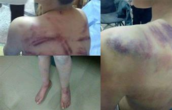 """مد أجل الحكم في قضية """"تعذيب طفل الشروق"""" لجلسة ٢٧ أبريل"""