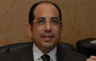 """السبت القادم.. أولي ورش مبادرة """"مصر من تاني"""" بالبحيرة"""