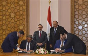 وزارة الخارجية تطلق مشروع تقديم خدمات التصديق القنصلي من خلال مكاتب البريد