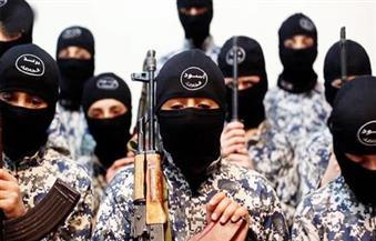 """""""المؤتمر"""" يدين بشدة قتل ليبيين ذبحا على يد """"داعش"""""""