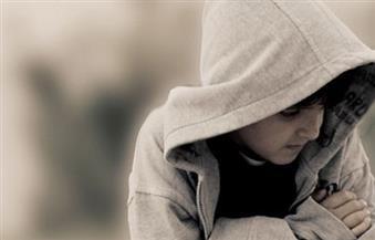 """""""الأرصاد"""": طقس اليوم بارد.. والصغرى بالعاصمة 9"""