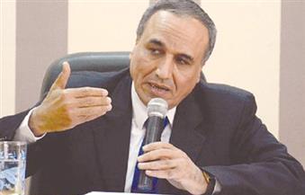 نقيب الصحفيين: طلبت من المجلس الأعلى لتنظيم الإعلام إحالة شكاوى المواقع المحجوبة إلى لجانه المختصة