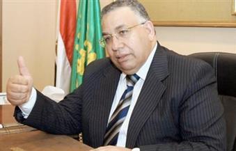 وكيل البرلمان: دعم الرئيس السيسي لمحافظات الدلتا إضافة كبيرة لها