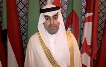 """المسلمي: قمم الرياض أكبر محفل سياسي """"خليجي عربي إسلامي أمريكي"""" في العصر الحديث"""