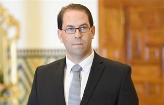 رئيس الحكومة التونسية: سنطبق القانون على المخربين ومن يحرضونهم