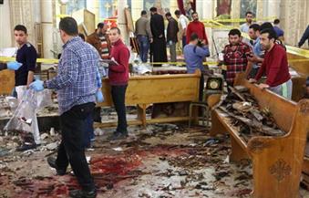 غرفة البناء: الحوادث الإرهابية لن تضر الاستثمار الأجنبي.. والمصريون سيدعمون اقتصاد بلدهم