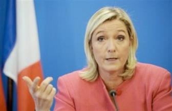 """لوبن تبحث عن معجزة.. هل تكرر """"المتطرفة"""" فشل والدها في الجولة الثانية للانتخابات الفرنسية؟"""