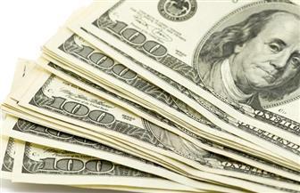 سعر صرف الدولار يستقر ويسجل 95ر17 جنيه للشراء و05ر18 للبيع