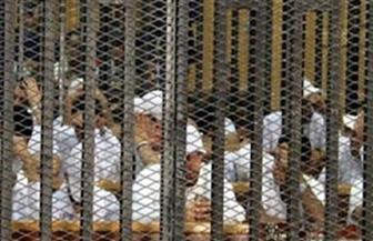 17 مايو.. أولى جلسات إعادة محاكمة متهمي ألتراس ربعاوي
